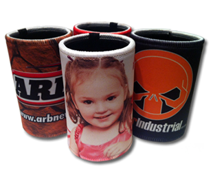 Image result for stubby holders