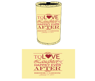 Order stubby holders online dating