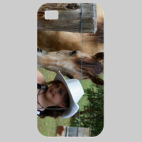 Photo iPhone5 Case