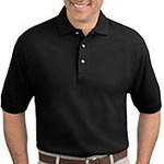 Ultra Cotton™ Polo Shirt